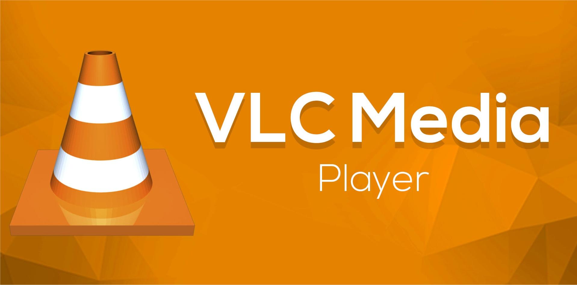 VLC lettore multimediale