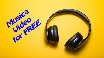 musica video film gratis